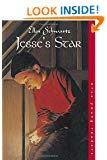 Jesse's Star (Orca Young Readers)
