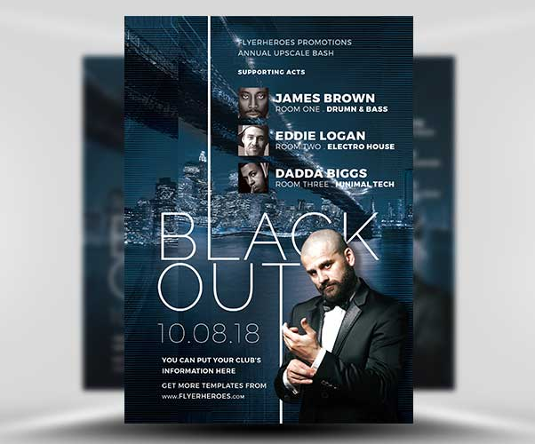 blackout-nightclub-flyer-template-psd-free