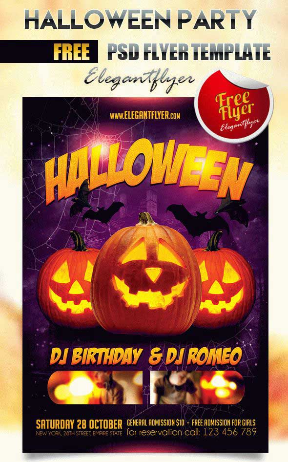 halloween-party-free-flyer-psd-template-facebook-cover