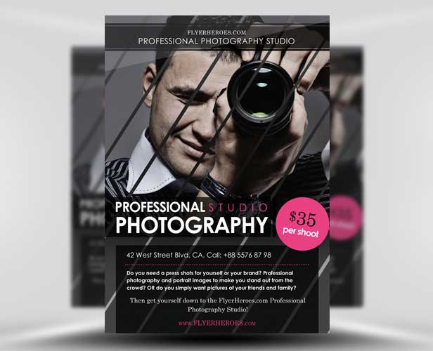 free-photography-flyer-template-photoshop-psd