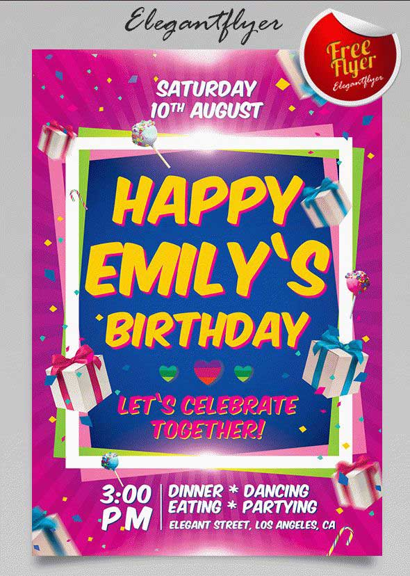 birthday-party-invitation-flyer-psd-template-facebook-cover