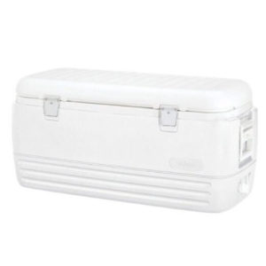 Igloo Polar Cooler - best ice chests 2016