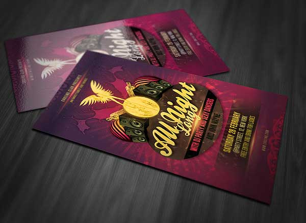 free-party-flyer-template-psd