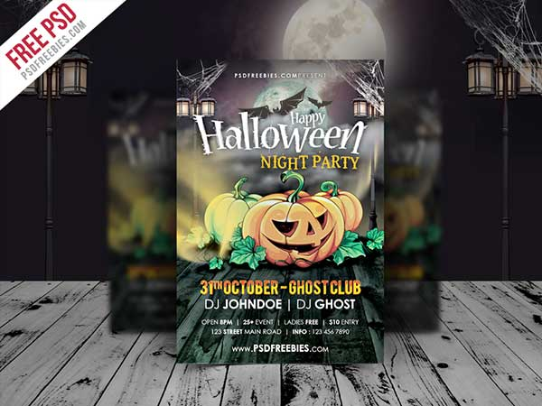 halloween-night-party-flyer-template-psd