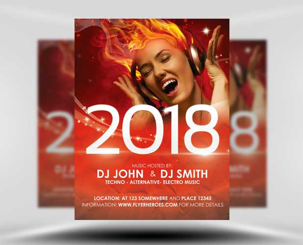 free-new-years-eve-flyer-template