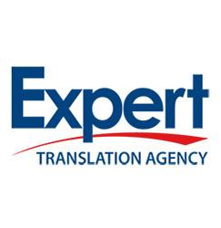 Expert Translation Agency