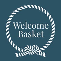 welcome-basket200.jpg