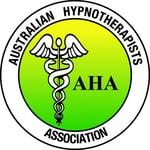 Clinical Hypnotherapist Gold Coast - Catherine Glover