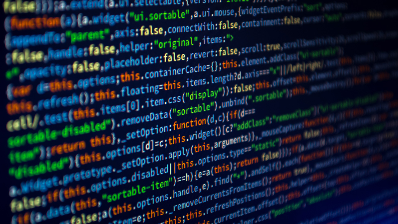 7 things we've learned about computer algorithms
