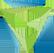 All Corners Logo