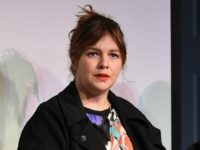 Amber Tamblyn: Susan Collins a Victim of 'Male Grooming' on Kavanaugh Vote