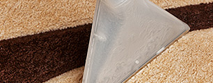 Rug Cleaning Narrogin and Greater Perth Areas