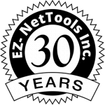 In business for over 30 years