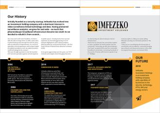IMFEZEKO_Corp_Profile_Page_06