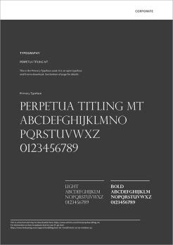 Imgezeko Brand Manual_Page_09