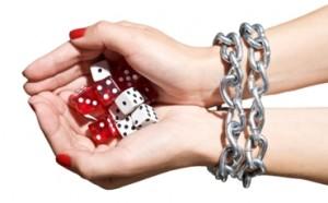 gambling-addict