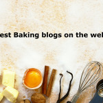 Top 100 Baking Blogs on the web