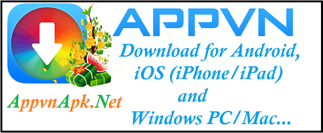 appvn-apk-latest-android