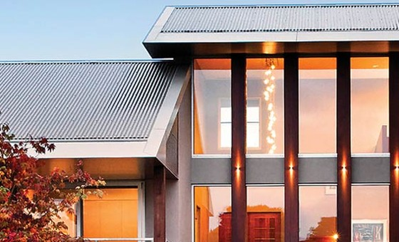 Re-roofing Perth