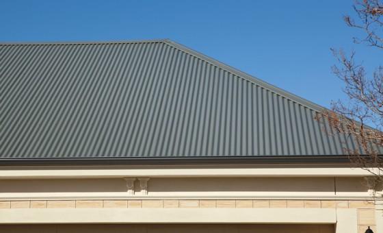 roof restorations perth