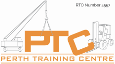 Perth Training Centre