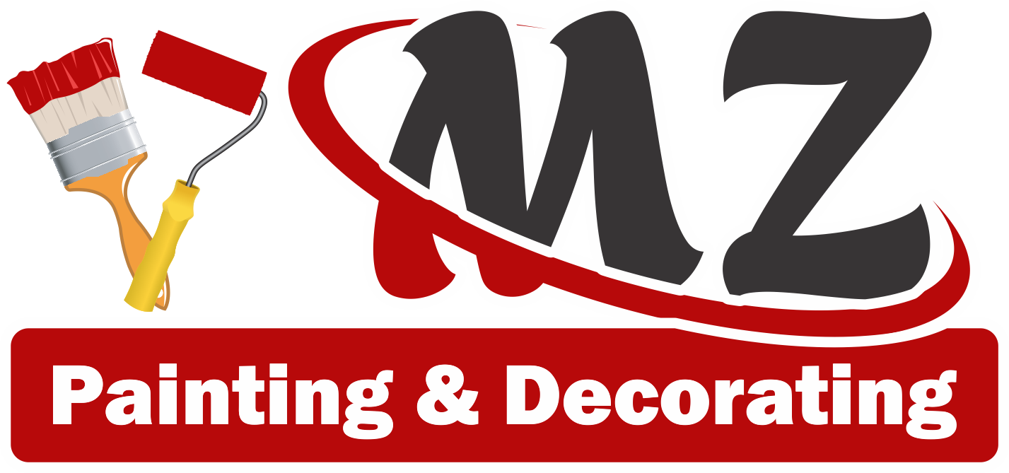 MZ Painting & Decoration