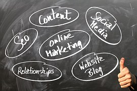 affordable-seo-services-newcastle
