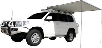 Koan Solutions Adelaide Car Accessories Mobile Vehicle Installations 4WD Accessories Stereo Solutions South Electric Braking Austraia