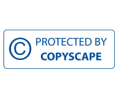Copyscape banners