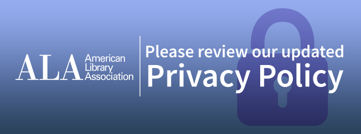 Please review our updated privacy policy.