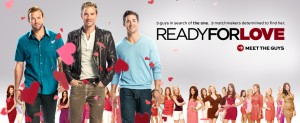 2013_0222_NBCU_ReadyForLove_Hero_970x400_CA
