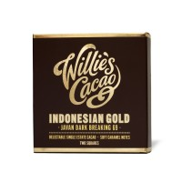 Indonesian Gold