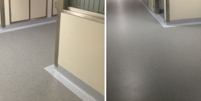 Welded Sheet Vinyl Armadale, Carpet Supplies Thornlie, Commercial Flooring Canning Vale