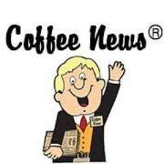 Coffee News Phoenix