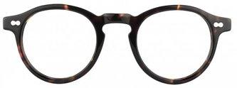 moscot glasses melbourne