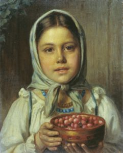 rachkov-girl-with-berries