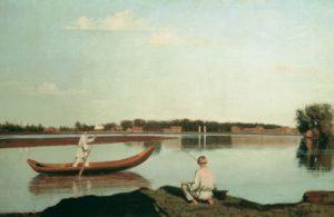 grigorii-soroka-rybaki