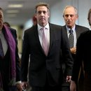 Five things to watch as Michael Cohen testifies