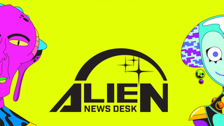 AlienNewsDesk_show_pulldown_1280x720