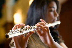 Best High-Quality Flutes on the Market