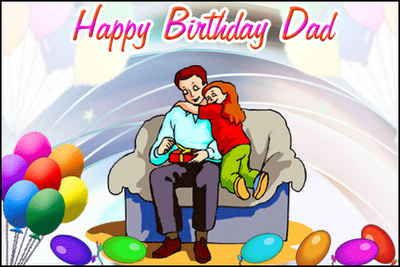 Birth Day Whatsapp DP / Birth Day Whatsapp Profile Pictures