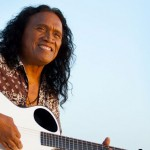 KING HAWAIIAN: One of the most enduring voices in Hawaiian music, Henry Kapono comes to the Montalvo Arts Center.