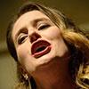World of Italian Opera