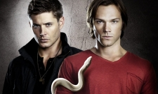 The CW Pulls The Plug On Supernatural, To End After Season 15