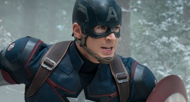 Avengers: Endgame Will Reportedly Be Over 3 Hours Long