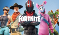 Fortnite Tops 250 Million Players As Epic Games Teases Future Plans
