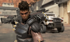 Here's Every Major Change That Was Made In Apex Legends' Season 1 Update