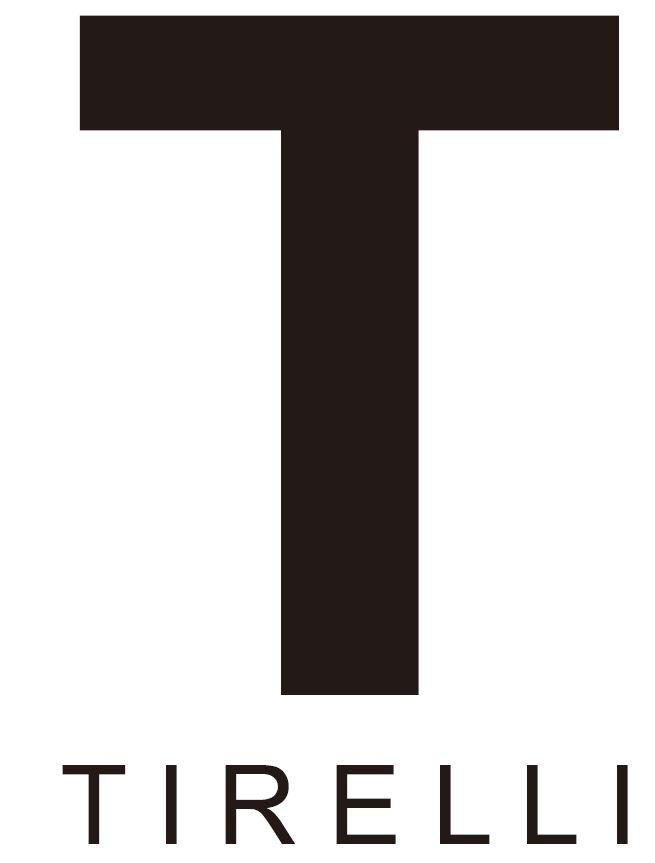 tirelli logo
