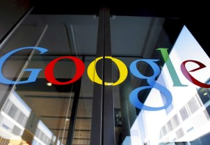Jurista UE pide a Google aceptar solicitudes de no indexar datos sensibles