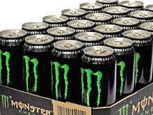 Monster-Energy-Drink